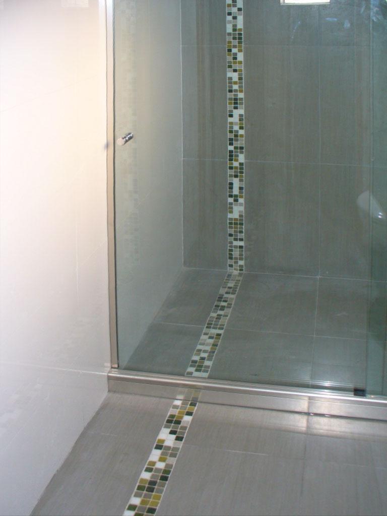 fernando spitzer 26-04-08 004